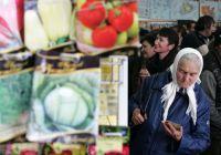 Mezőgazdasági és Kertészeti kiállítás