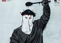 Jordi Galceran: Burundanga, avagy a maszk, a baszk meg a cucc